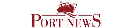 Port News